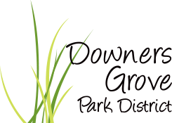 Downers Grove Park District